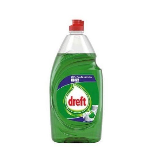 DREFT – Detergent