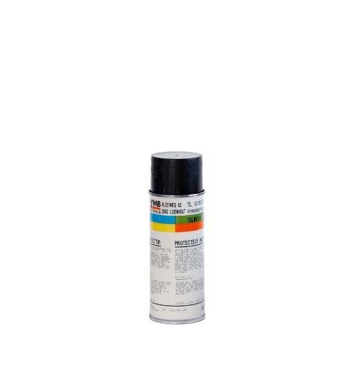 SILINOX : Inoxprotector