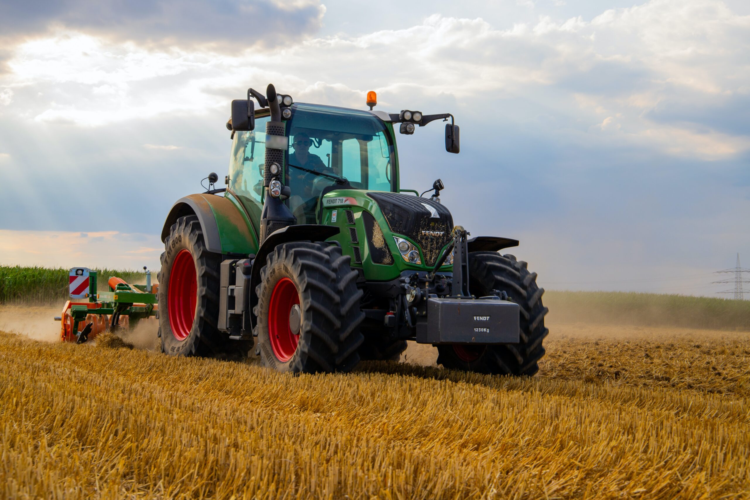 Land-en-tuinbouw-reinigingsmiddelen-klymb-industries