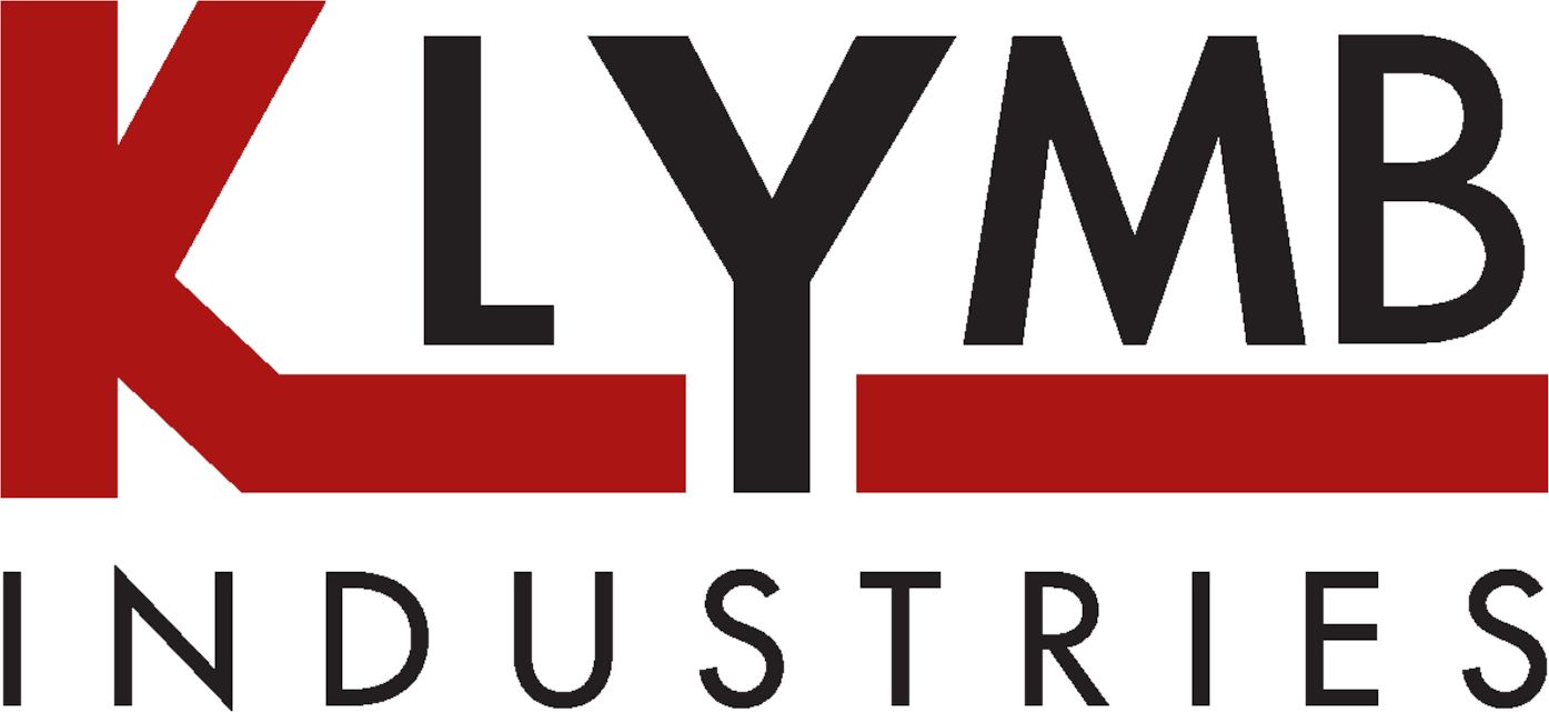Klymb Industries