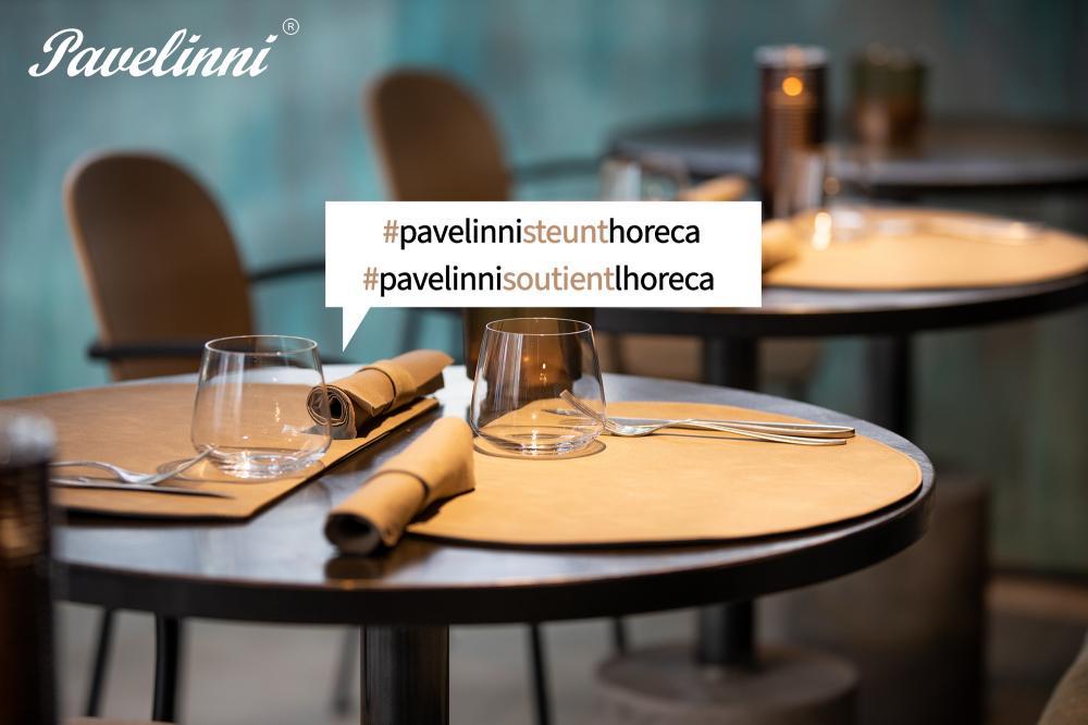 Nieuwsbericht-giveaway-make-over-horecazaak-pavellini-klymb-industries-wuustwezel